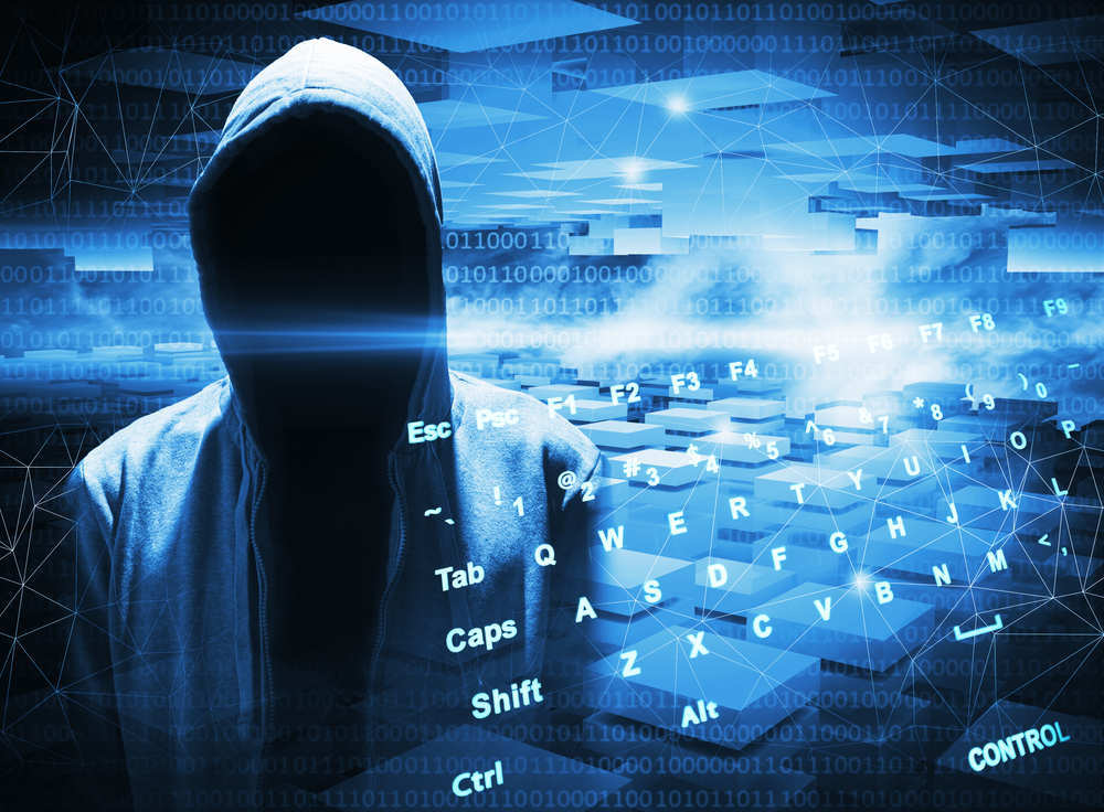 Nuevas aplicaciones y cómo protegerse contra ladrones de tecnología