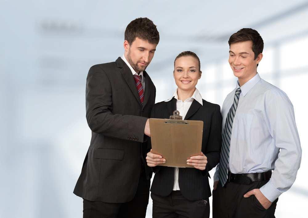 AREA Asesores, un servicio de calidad en el terreno inmobiliario