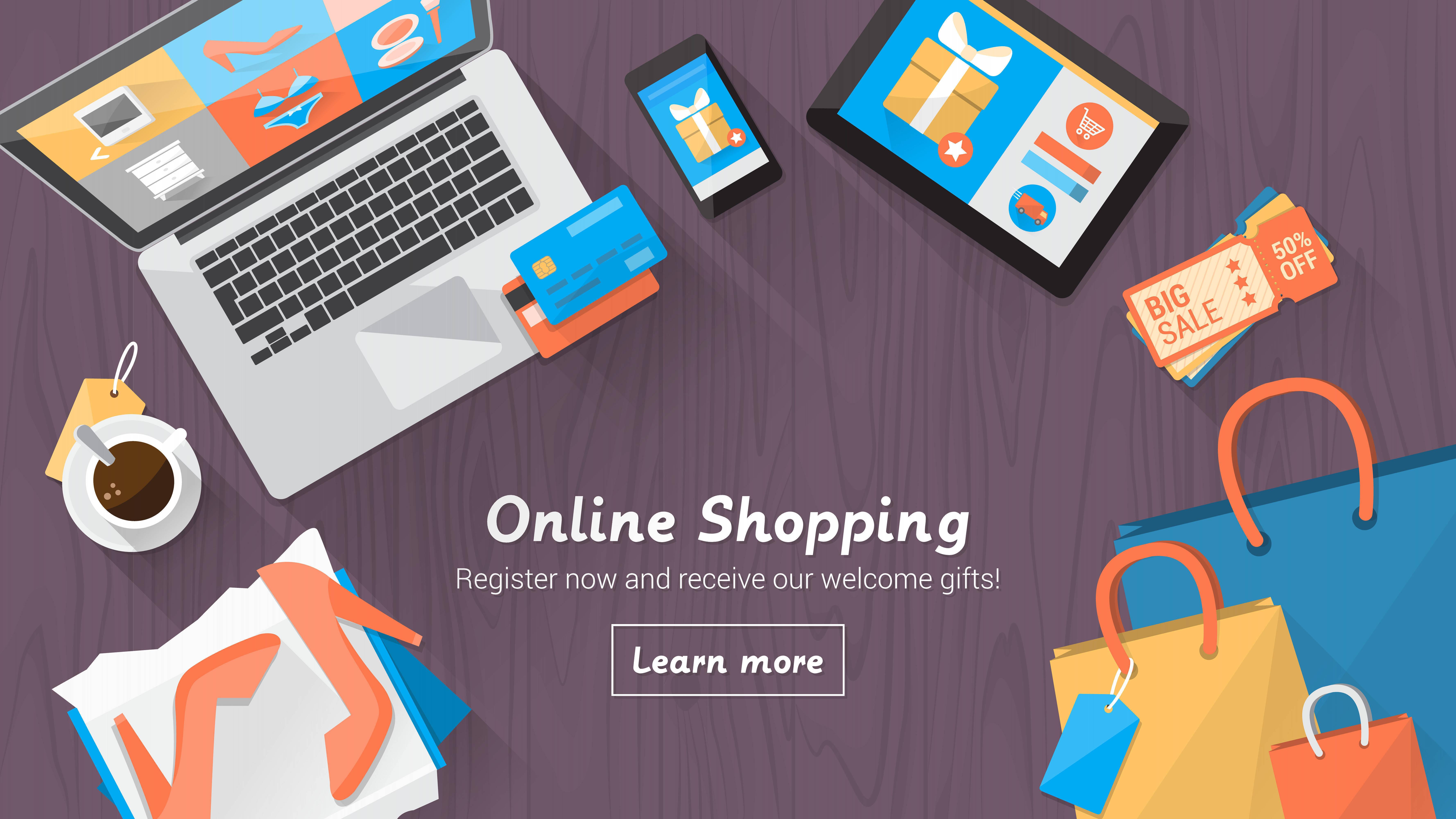 Ventajas de Prestashop como Plataforma para Tiendas Online