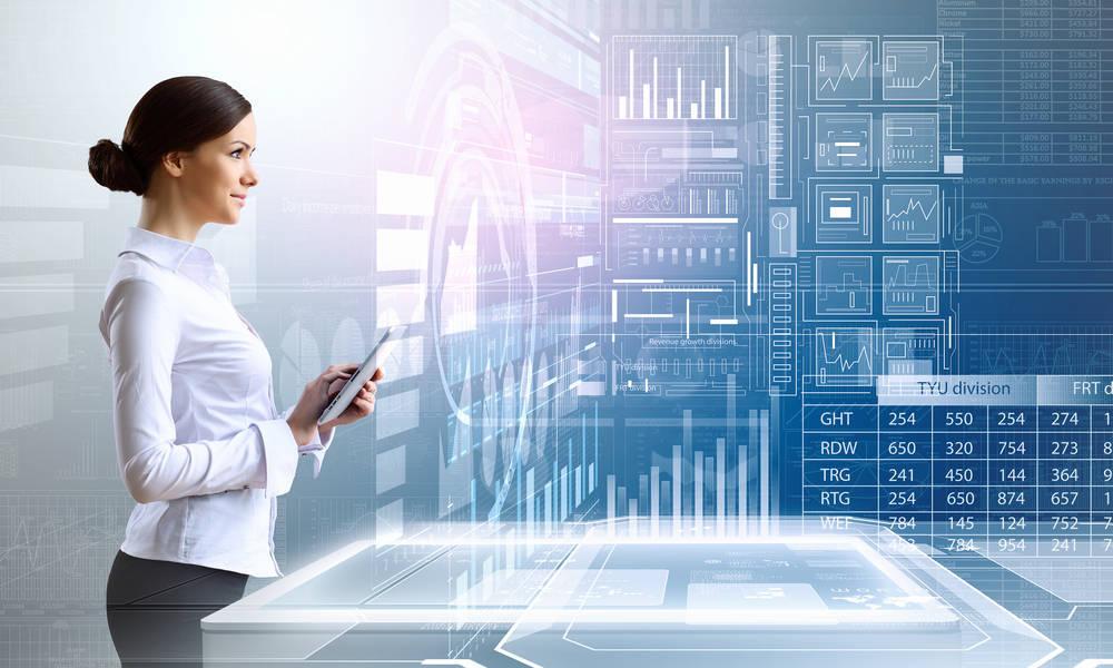 Las nuevas tecnologías que triunfarán en un futuro cercano