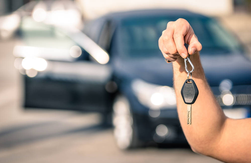 Lo que hay que saber para comprar un coche de segunda mano