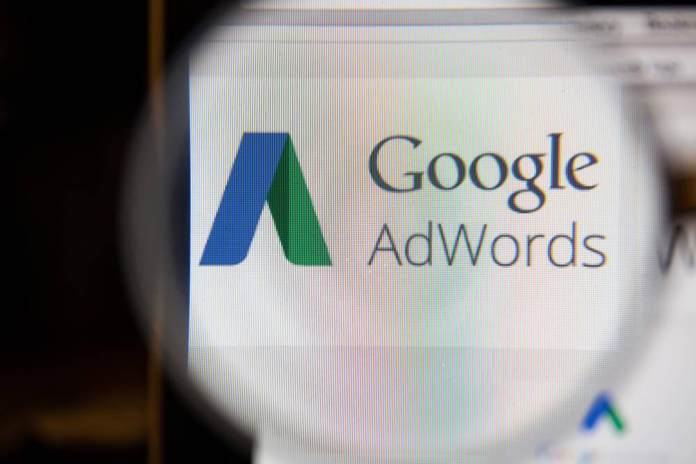 Publicidad tecnológica