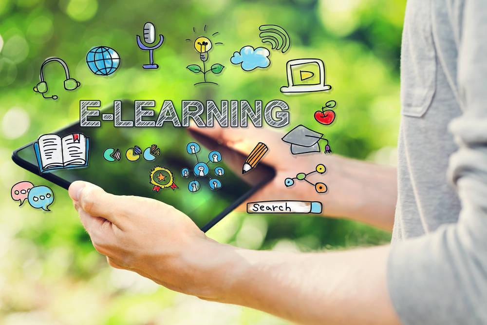 Ventajas de la educación 3.0