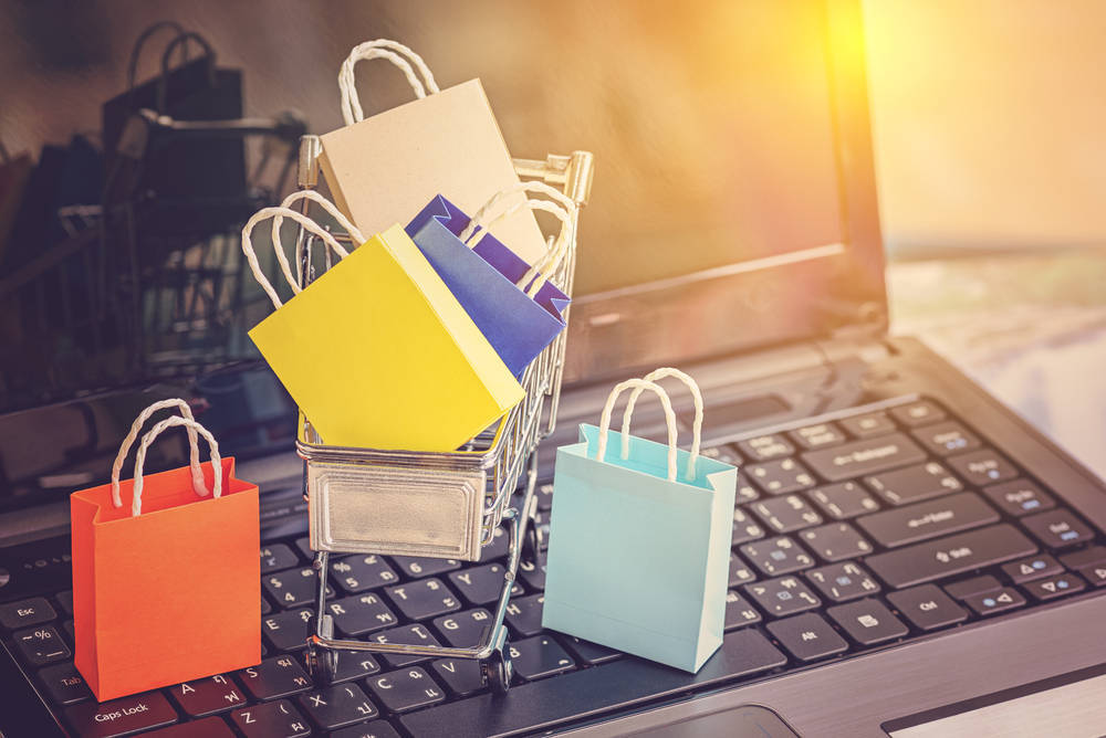 La tienda online, una nueva realidad que se impone