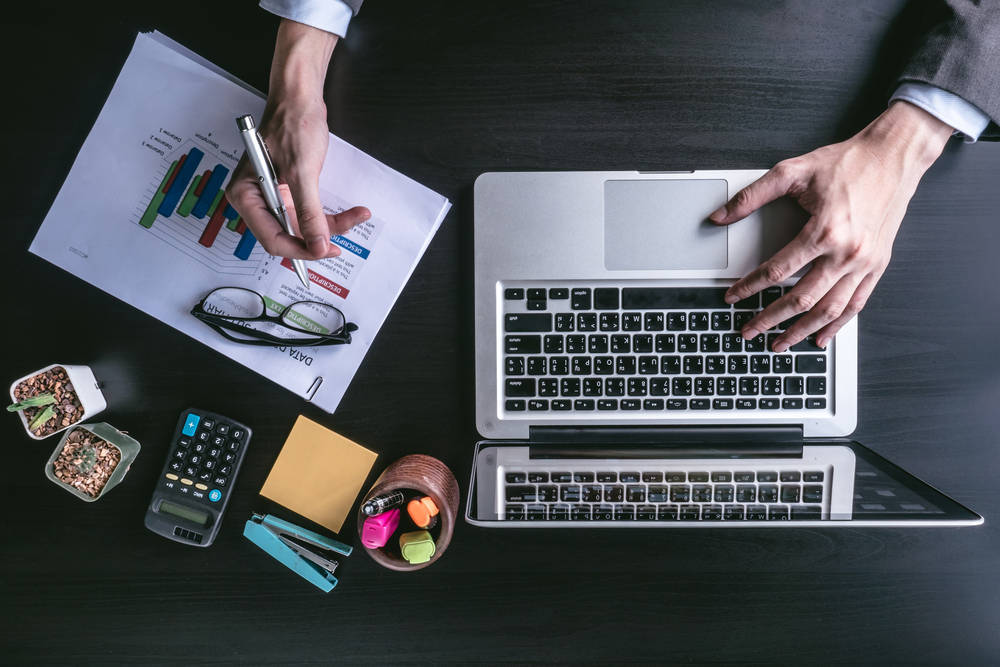 Software para mejorar el Sistema de Gestión de Calidad en Nuestra Empresa