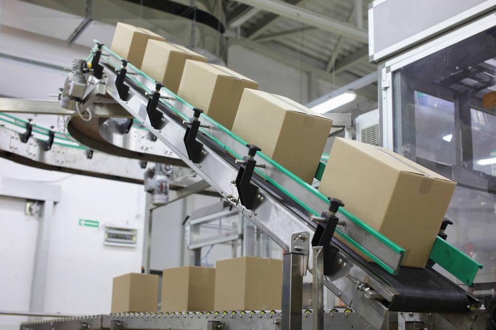 Las nuevas tecnologías, elementales también en el transporte de mercancías
