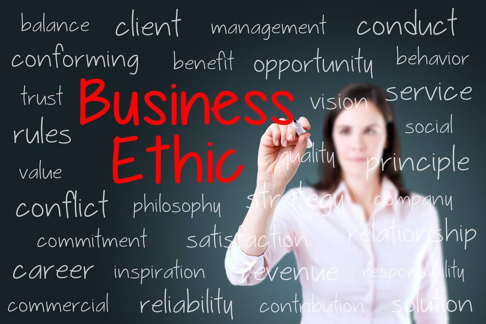 Sin ética no hay paraíso, no lo olvides a la hora de planificar tu estrategia de marketing online