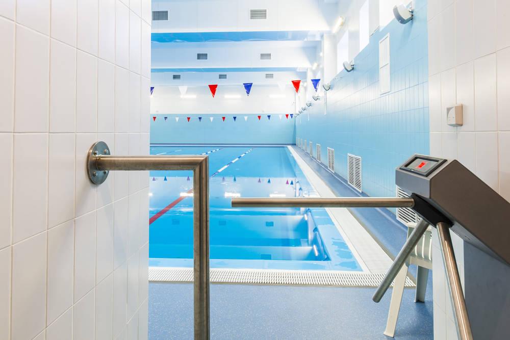 Claves para gestionar un gimnasio en la era digital