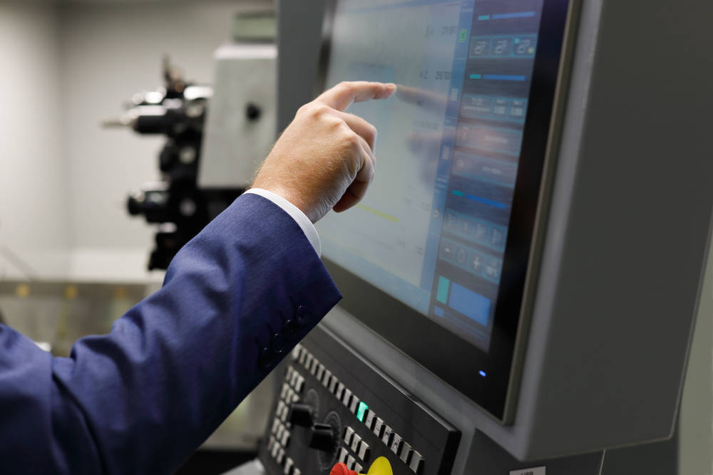 Las nuevas tecnologías, parte fundamental del desarrollo empresarial