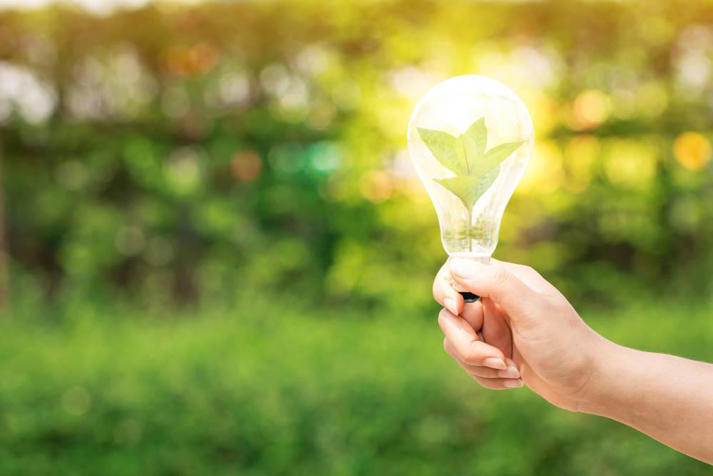 Las Ventajas en Eficiencia Energética de la Domótica