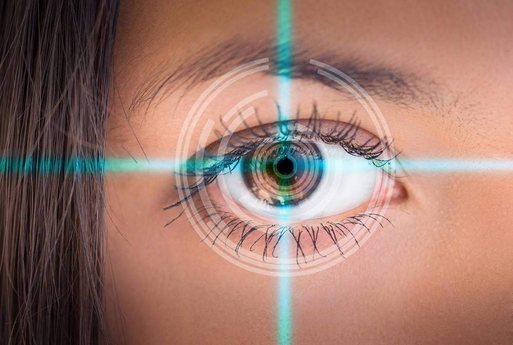 La tecnología, una buena noticia para la visión