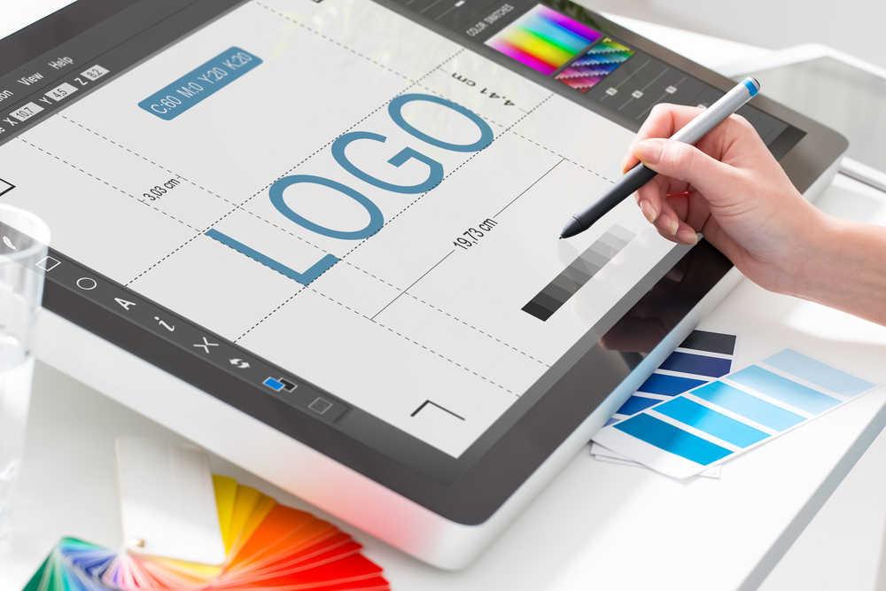 Diseño gráfico, una ciencia fundamental para todas las empresas modernas