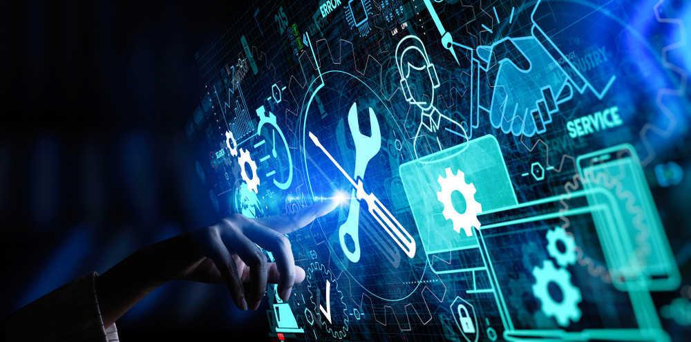 ¿Por qué debes contratar servicios de mantenimiento web?