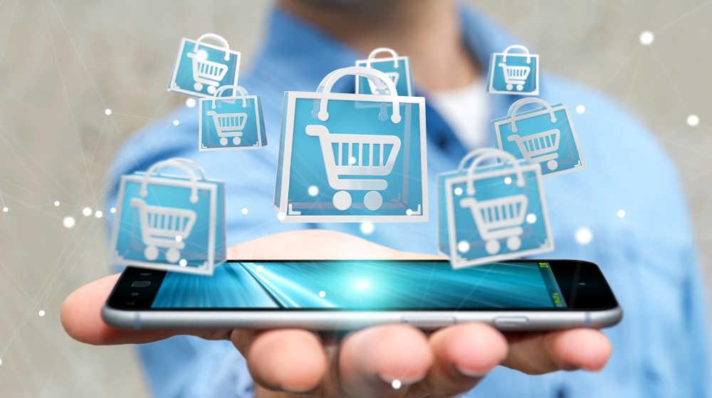 El comercio electrónico y su crecimiento a causa del coronavirus