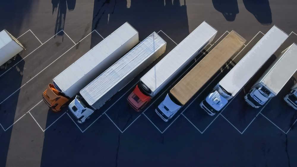 Los diferentes tipos de camiones en función de la mercancía